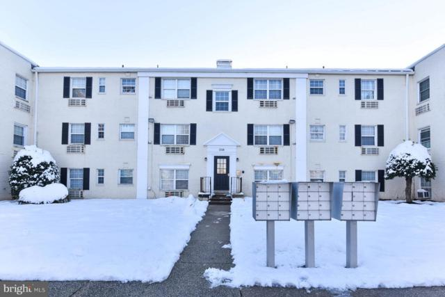2239 Farrington Avenue #103, ALEXANDRIA, VA 22303 (#VAFX747696) :: Stello Homes