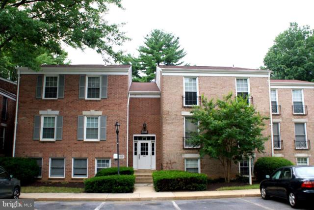 838 Quince Orchard Boulevard Op1, GAITHERSBURG, MD 20878 (#MDMC488600) :: The Speicher Group of Long & Foster Real Estate