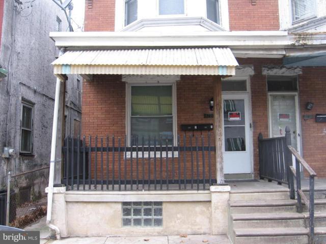 4706 Hawthorne Street, PHILADELPHIA, PA 19124 (#PAPH511616) :: LoCoMusings