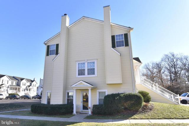 1422 Nutwood Court, CROFTON, MD 21114 (#MDAA303372) :: The Riffle Group of Keller Williams Select Realtors