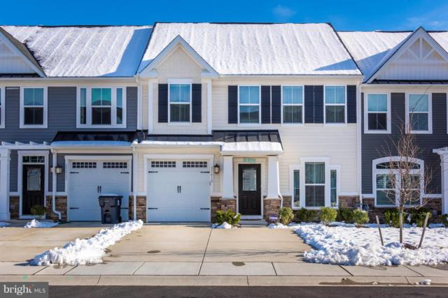31418 Falmouth Way #33, LEWES, DE 19958 (#DESU129448) :: Remax Preferred | Scott Kompa Group