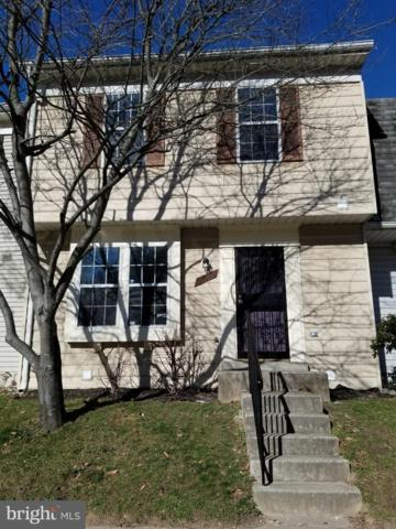 5402 Ingleboro Court, CAPITOL HEIGHTS, MD 20743 (#MDPG377912) :: ExecuHome Realty
