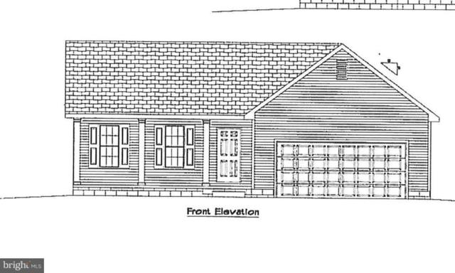 18600 Eleanor Lane, MILFORD, DE 19963 (#DESU129450) :: REMAX Horizons
