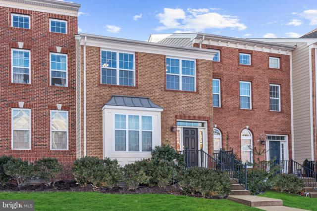 7623 Elmcrest Road, HANOVER, MD 21076 (#MDAA303402) :: John Smith Real Estate Group