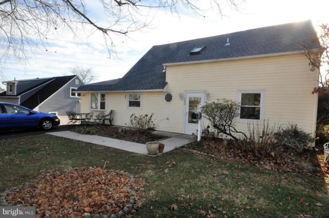 299 Holly Drive, LEVITTOWN, PA 19055 (#PABU308428) :: Remax Preferred   Scott Kompa Group
