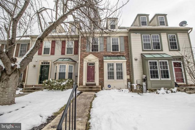 8828 Birchwood Way, JESSUP, MD 20794 (#MDHW209546) :: ExecuHome Realty