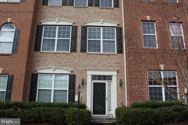 12723 Gladys Retreat Circle #104, BOWIE, MD 20720 (#MDPG377922) :: The Sebeck Team of RE/MAX Preferred