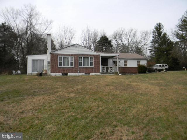 105 Ridge Road, ELKTON, MD 21921 (#MDCC135204) :: Blue Key Real Estate Sales Team