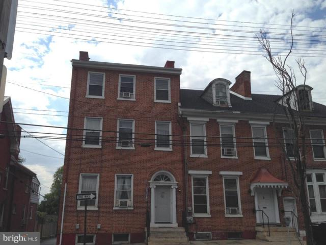 135 Second Street, CHAMBERSBURG, PA 17201 (#PAFL141724) :: Great Falls Great Homes