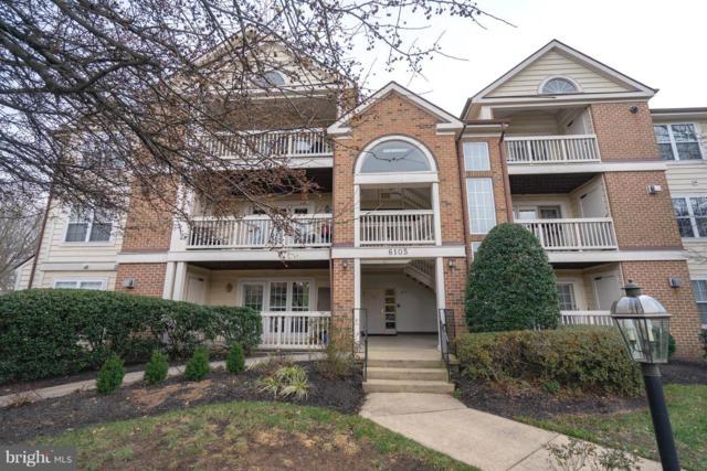 6105 Wigmore Lane N, ALEXANDRIA, VA 22315 (#VAFX747750) :: Stello Homes
