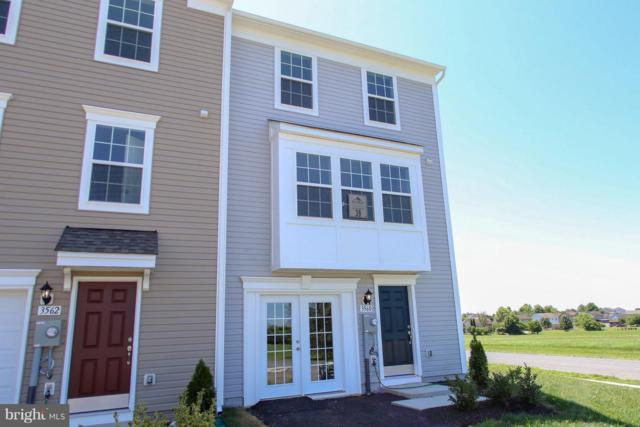 3549 Cedarbrook Court, FAYETTEVILLE, PA 17222 (#PAFL141728) :: Browning Homes Group