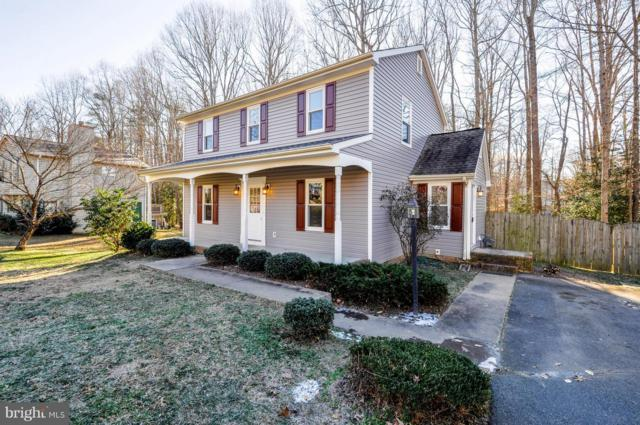 10903 Crestwood Drive, SPOTSYLVANIA, VA 22553 (#VASP165510) :: The Sebeck Team of RE/MAX Preferred