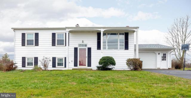127 W Main Street, SUDLERSVILLE, MD 21668 (#MDQA122950) :: Great Falls Great Homes