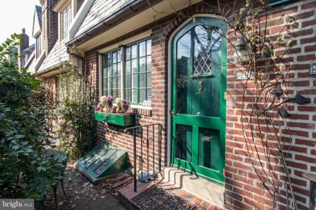 3435 W Penn Street, PHILADELPHIA, PA 19129 (#PAPH511786) :: Ramus Realty Group