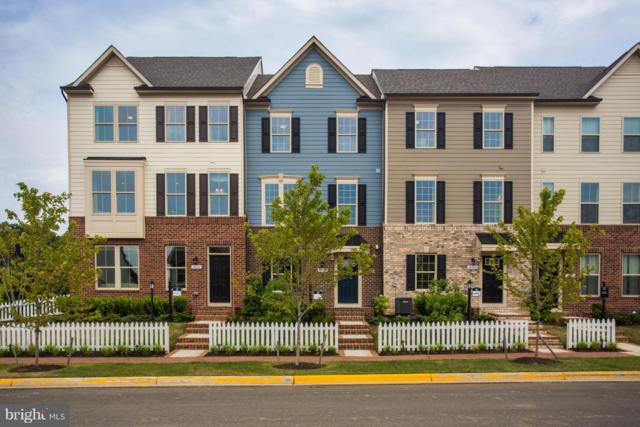 2127 Hemlock Bay Road, DUMFRIES, VA 22026 (#VAPW322762) :: Great Falls Great Homes