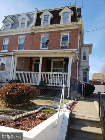 5614 N 3RD Street, PHILADELPHIA, PA 19120 (#PAPH511788) :: ExecuHome Realty