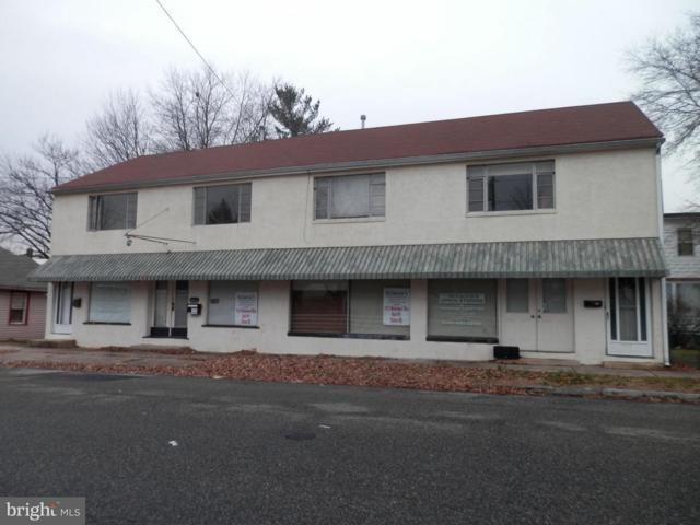 501 Third Street, RIVERSIDE, NJ 08075 (#NJBL246572) :: Colgan Real Estate