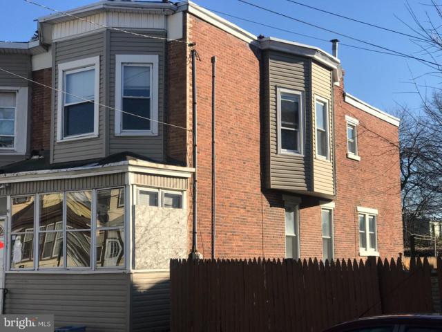 312 Warren Street, GLOUCESTER CITY, NJ 08030 (#NJCD255068) :: Ramus Realty Group