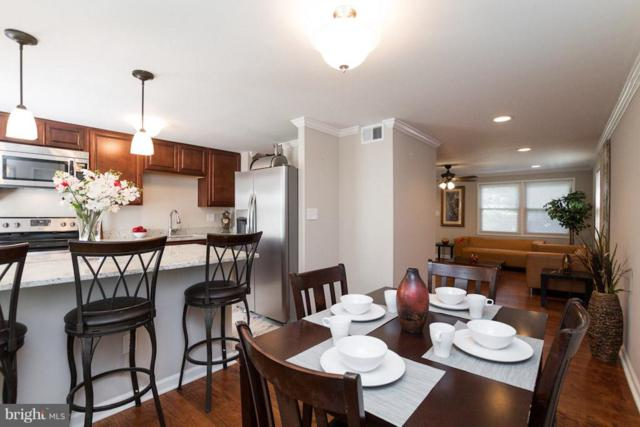 6416 Loch Raven Boulevard, BALTIMORE, MD 21239 (#MDBA305416) :: Circadian Realty Group