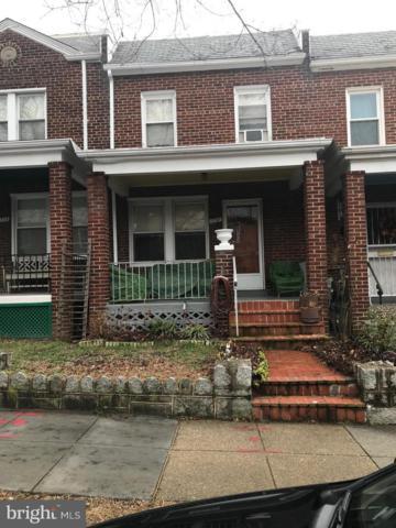 1737 Lang Place NE, WASHINGTON, DC 20002 (#DCDC310374) :: Eng Garcia Grant & Co.