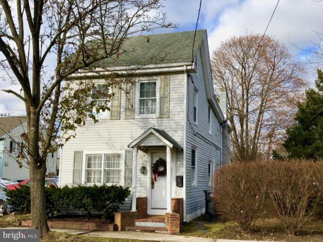 9 Bank, MEDFORD, NJ 08055 (#NJBL246582) :: The John Wuertz Team