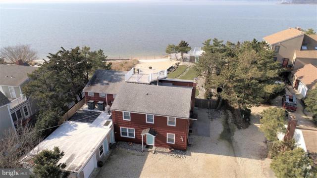 38730 Seagull Drive, REHOBOTH BEACH, DE 19971 (#DESU129478) :: The Rhonda Frick Team