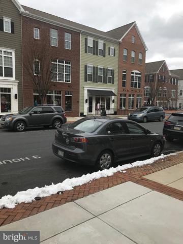 111 Putnam Way, MECHANICSBURG, PA 17050 (#PACB106454) :: The Joy Daniels Real Estate Group