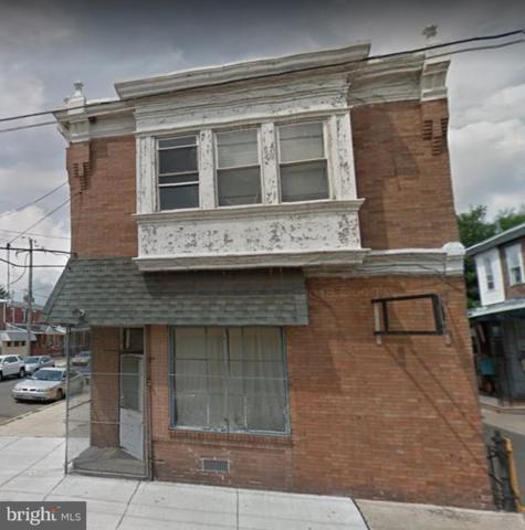 2320 Orthodox Street, PHILADELPHIA, PA 19137 (#PAPH511864) :: Colgan Real Estate