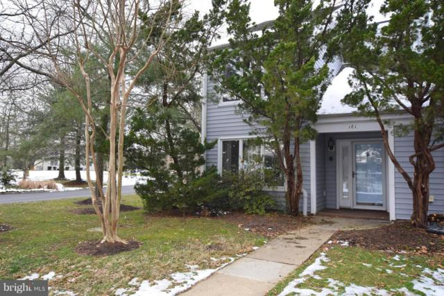 101 Harbour Sound Drive, CHESTER, MD 21619 (#MDQA122954) :: Maryland Residential Team