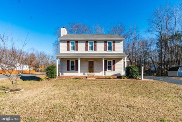 10900 Heatherwood Drive, SPOTSYLVANIA, VA 22553 (#VASP165518) :: Remax Preferred | Scott Kompa Group