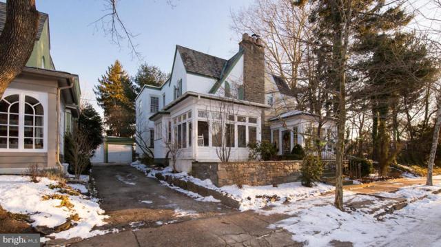 3308 W Penn Street, PHILADELPHIA, PA 19129 (#PAPH511882) :: Ramus Realty Group