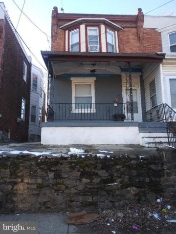 104 N Front Street, DARBY, PA 19023 (#PADE322854) :: The Dailey Group