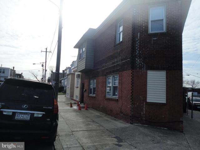 1860 Wakeling Street, PHILADELPHIA, PA 19124 (#PAPH511888) :: LoCoMusings