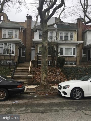6440 N 16TH Street, PHILADELPHIA, PA 19126 (#PAPH511894) :: Jason Freeby Group at Keller Williams Real Estate
