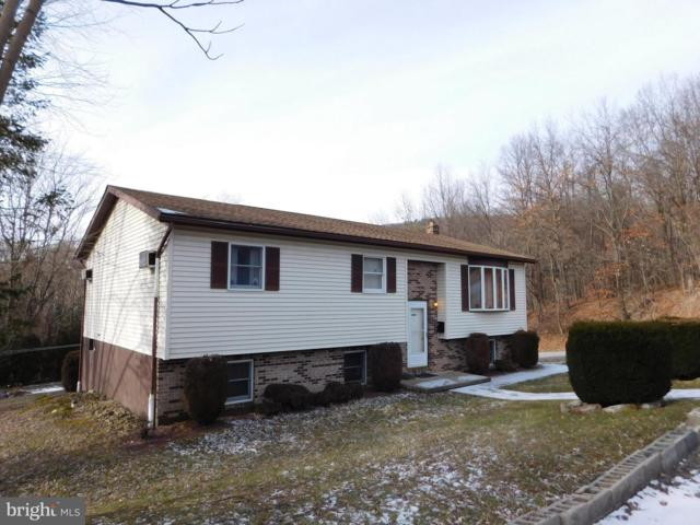 234 W Elm Street, TAMAQUA, PA 18252 (#PASK115914) :: Younger Realty Group