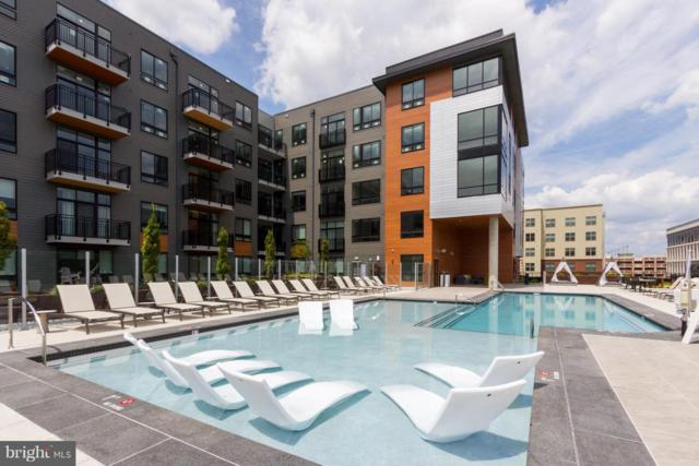 145 Riverhaven Drive #329, NATIONAL HARBOR, MD 20745 (#MDPG378000) :: CENTURY 21 Core Partners