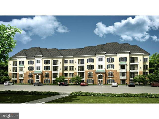 1111 Halifax Place #1111, HAMILTON, NJ 08619 (#NJME204172) :: Shamrock Realty Group, Inc