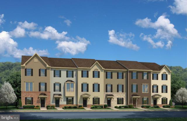 18106 Red Cedar Road, DUMFRIES, VA 22026 (#VAPW322814) :: Great Falls Great Homes