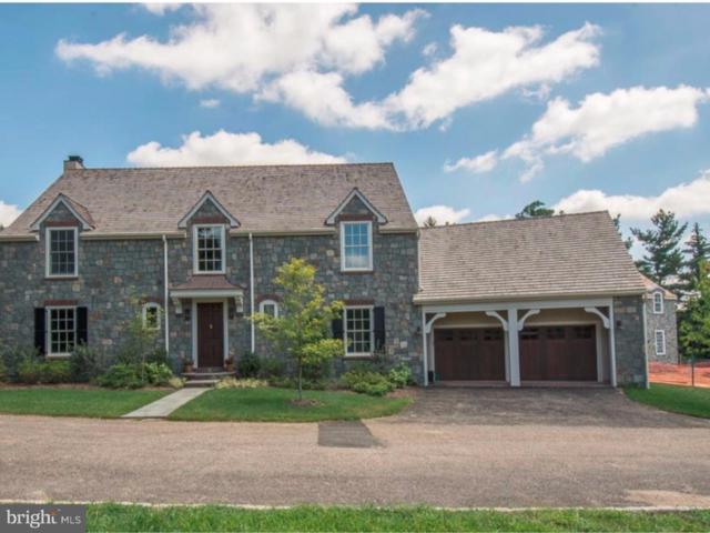 504 Thistlegreen Court, VILLANOVA, PA 19085 (#PAMC374712) :: REMAX Horizons