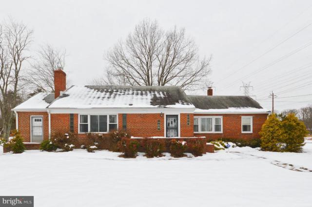 9001 Allentown Road, FORT WASHINGTON, MD 20744 (#MDPG378006) :: Colgan Real Estate