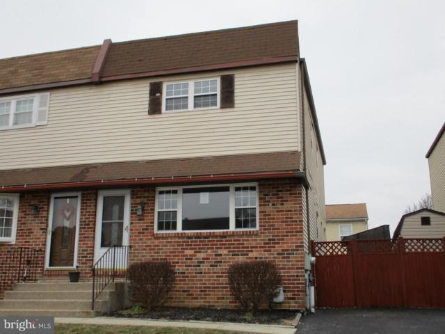1274 Nicole Lane, CLIFTON HEIGHTS, PA 19018 (#PADE322866) :: Remax Preferred | Scott Kompa Group