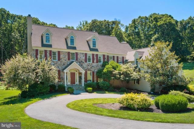 5 Holly Tree Lane, CHADDS FORD, PA 19317 (#PADE322868) :: Erik Hoferer & Associates