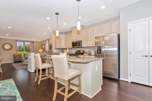 5755 Meadowood Street, NEW MARKET, MD 21774 (#MDFR191446) :: Jim Bass Group of Real Estate Teams, LLC
