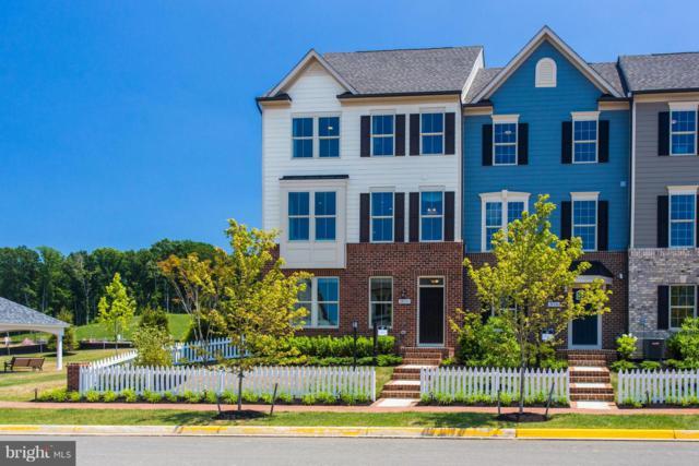 17976 Spotted Oak Road, DUMFRIES, VA 22026 (#VAPW322832) :: Great Falls Great Homes