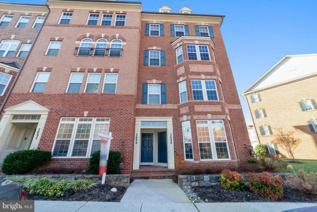 3694 Holborn Place, FREDERICK, MD 21704 (#MDFR191448) :: RE/MAX Plus