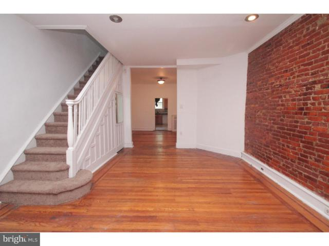 735 S 57TH Street, PHILADELPHIA, PA 19143 (#PAPH511960) :: McKee Kubasko Group