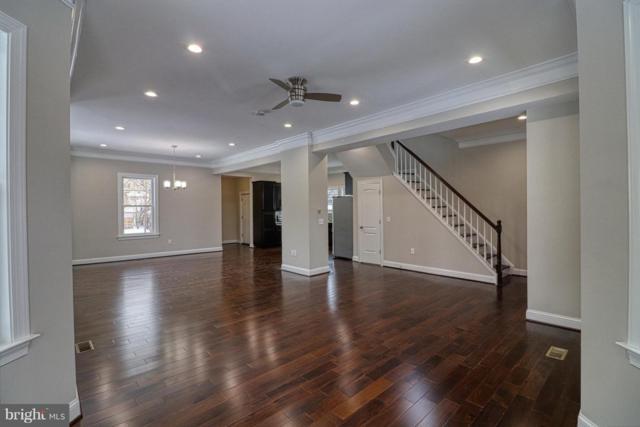 5013 Gwynn Oak Avenue, BALTIMORE, MD 21207 (#MDBA305480) :: Bic DeCaro & Associates