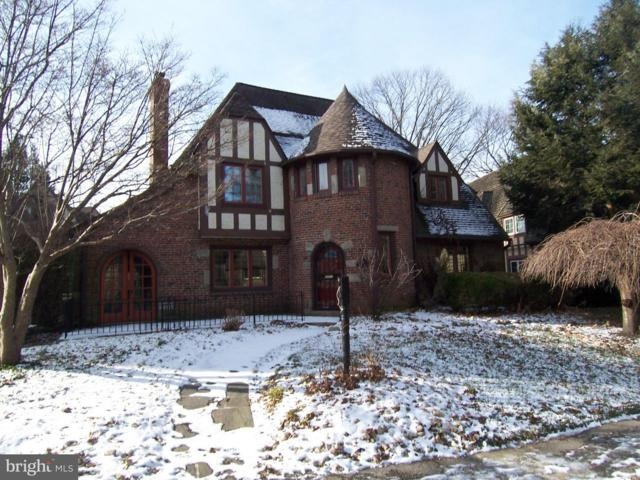 630 Childs Avenue, DREXEL HILL, PA 19026 (#PADE322876) :: Ramus Realty Group