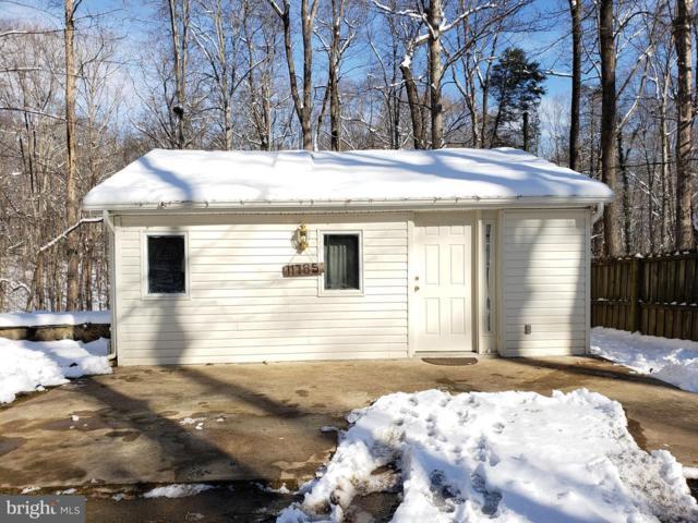 11785 Mandy Lane, MANASSAS, VA 20112 (#VAPW322840) :: Colgan Real Estate