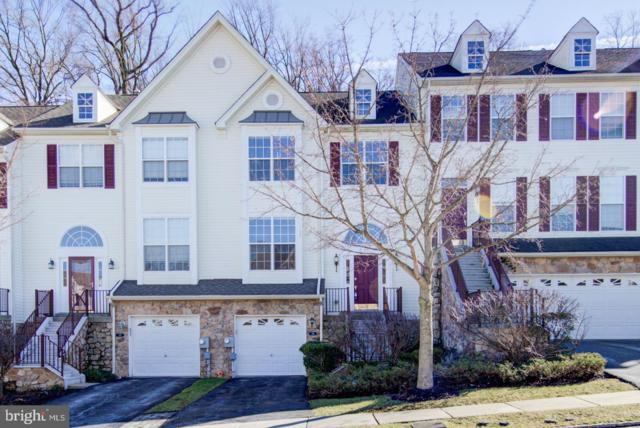 174 Fringetree Drive, WEST CHESTER, PA 19380 (#PACT286128) :: Ramus Realty Group